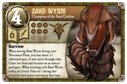 File:Sand Wyrm.png