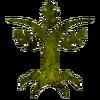 Jungle Elves logo