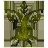 File:Jungle Elves logo.png