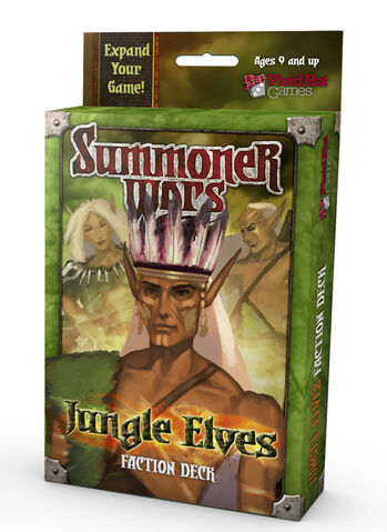 File:Jungle Elves Faction Deck.jpg
