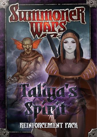 File:Taliya's Spirit Reinforcement Pack.jpg