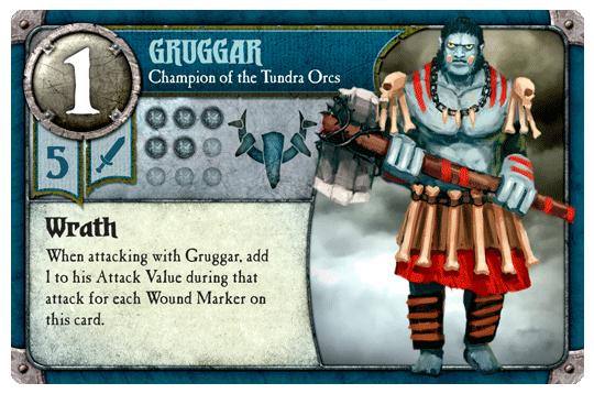 File:Gruggar.png