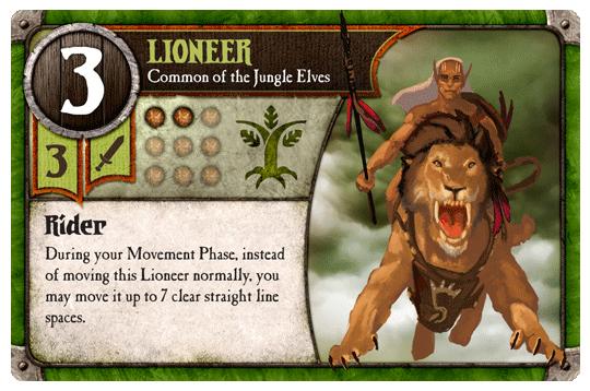 File:Lioneer.png