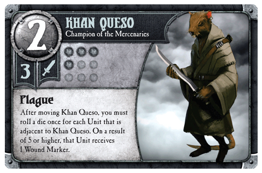 File:Khan Queso.png