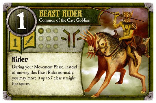 File:Beast Rider.png