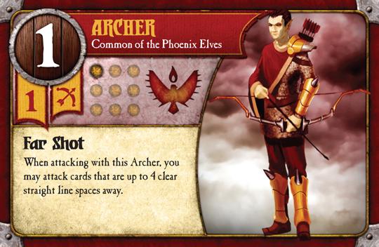 File:PE Archer.png
