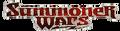 Thumbnail for version as of 22:14, September 5, 2012