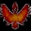 Phoenix Elves logo