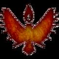 :Phoenix Elves