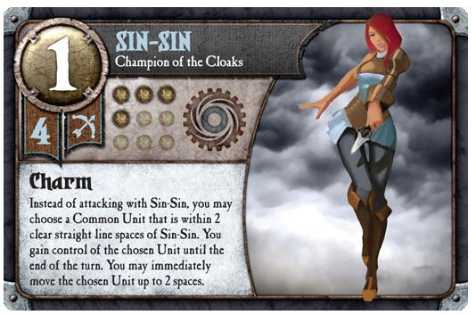 File:Sin-Sin.png