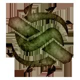 File:Swamp Orcs logo.png