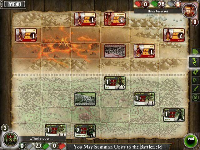 File:Gameplay Screen 1.jpg
