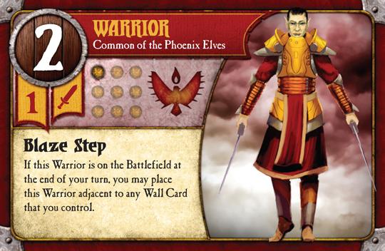 File:PE Warrior.png