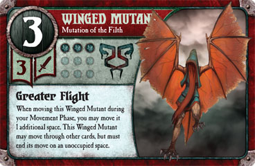 File:Winged Mutant.jpg