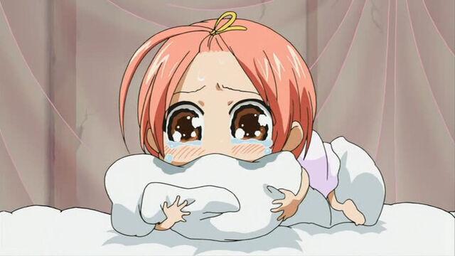 File:Broken hearted momoko.jpg