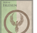 House of Islesun
