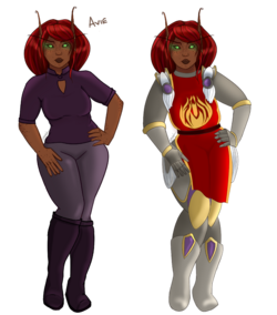 Image=Avie Reference Clothes