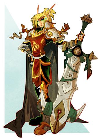 File:Saki sword.png