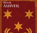 House of Ashveil