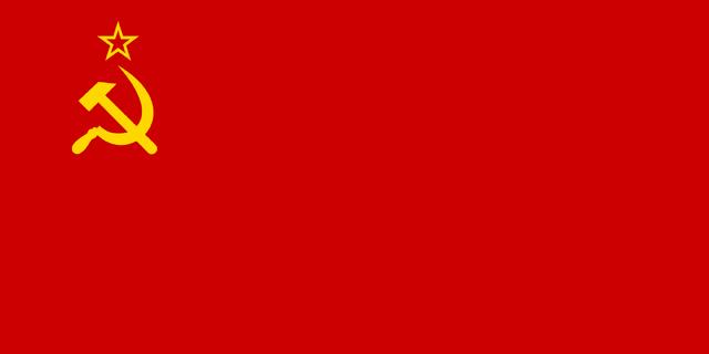 File:USSR Flag.png