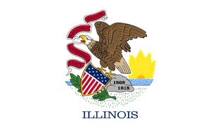 IllinoisFlag