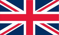 UK Flag-1-