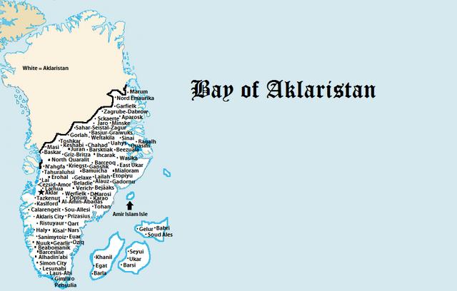 File:Akalrista map-0.png