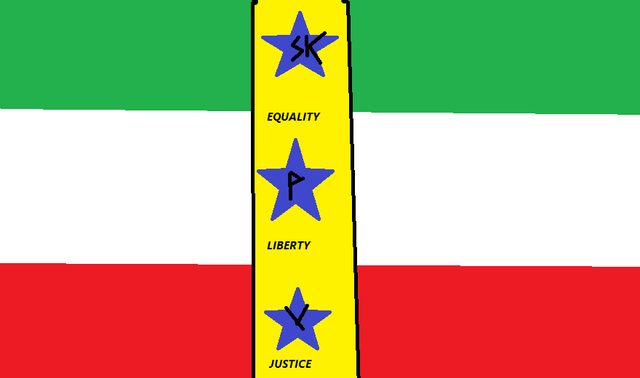 File:SUNNYWIKFLAG.png