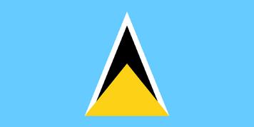 1280px-Flag of Saint Lucia.