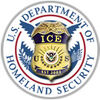 Dhs-ice-image