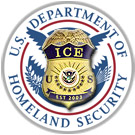 File:Dhs-ice-image.jpg