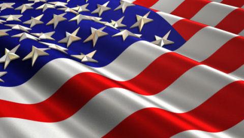 File:LAO US Flag.jpg