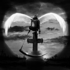File:Echo angel.jpg
