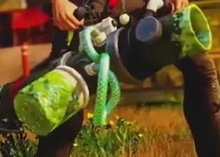 File:Acid Sprinkler launcher.jpg