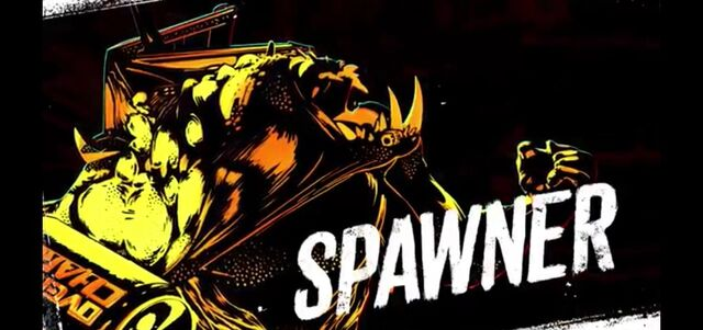 File:Spawners intro.jpg
