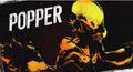 Thumbnail for version as of 20:02, November 2, 2014