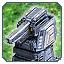 UEB2101 build btn