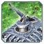 File:UEB2302 build btn.png