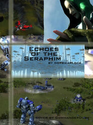 Cover Echoes