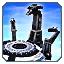 File:UAB0302 build btn.png