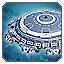 File:UAS0401 build btn.png