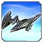 XSA0302 build btn