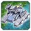 UEL0209 build btn