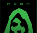 Aeon Illuminate