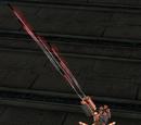 Cobra Mobile Missile Launcher