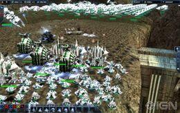 Supreme-commander-2-20100303050400396-000
