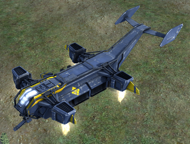 File:AC-1000 Terror Experimental Assault Plane.png