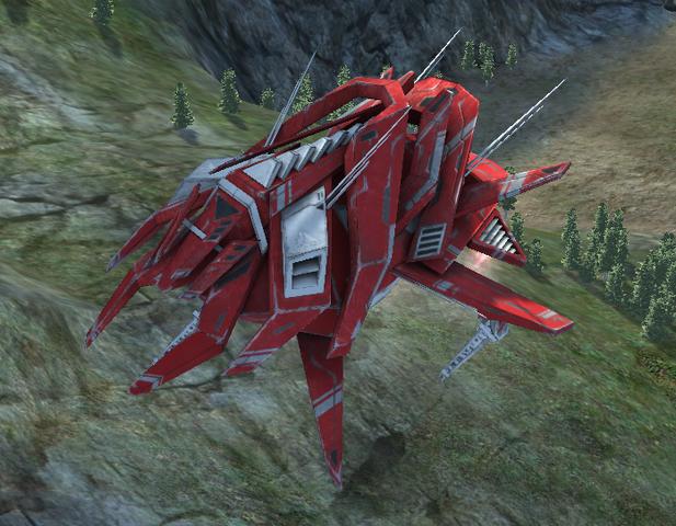 File:Soul Ripper II Experimental Gunship.png