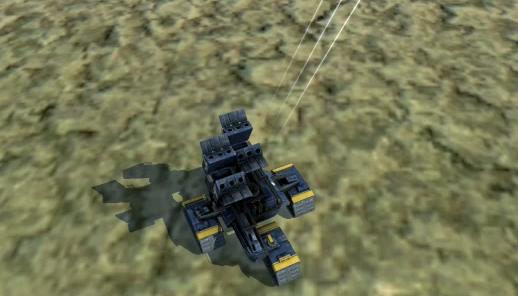 File:UEF Meteor.png