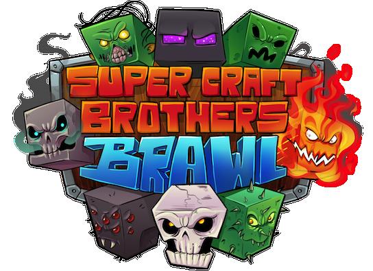 Craftbrothersheader